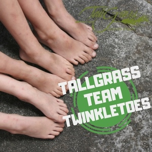 Team Page: TallGrass Twinkletoes